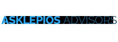 Asklepios Advisors